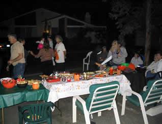 Halloween2003a