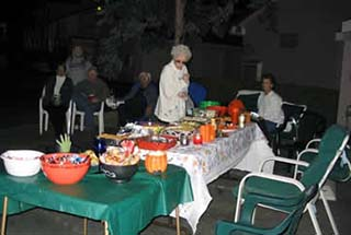 Halloween2003b