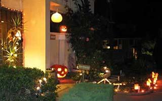 Halloween2003d