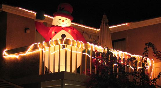 christmas2003d