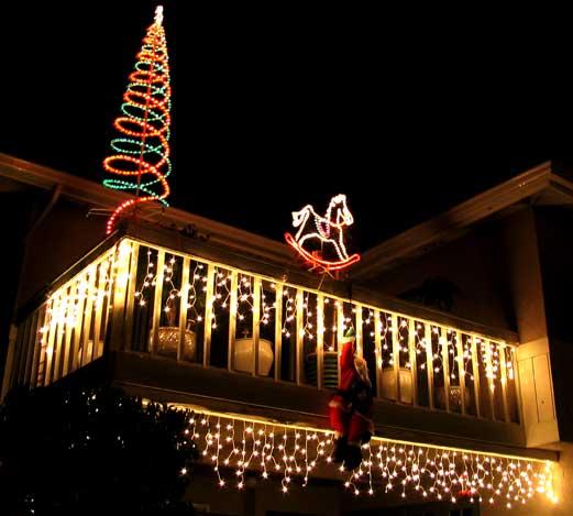 christmas2003e