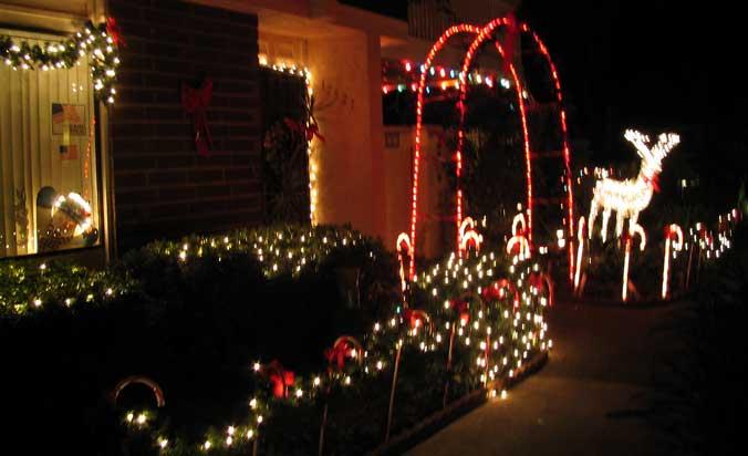 christmas2003g