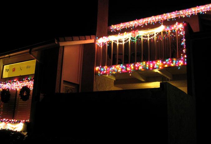 christmas2003h