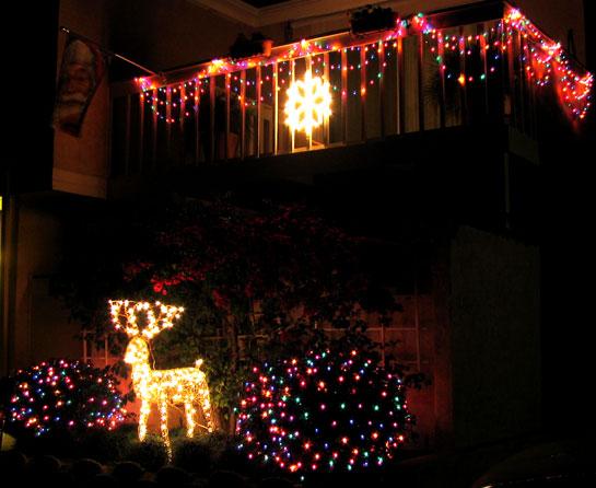 christmas2003j