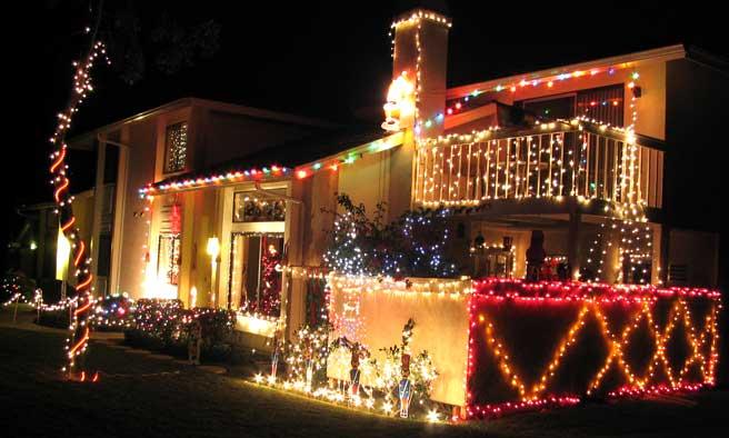 christmas2003k