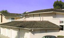 shake_roof_garage